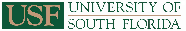 university of south florida logos rh logolynx com
