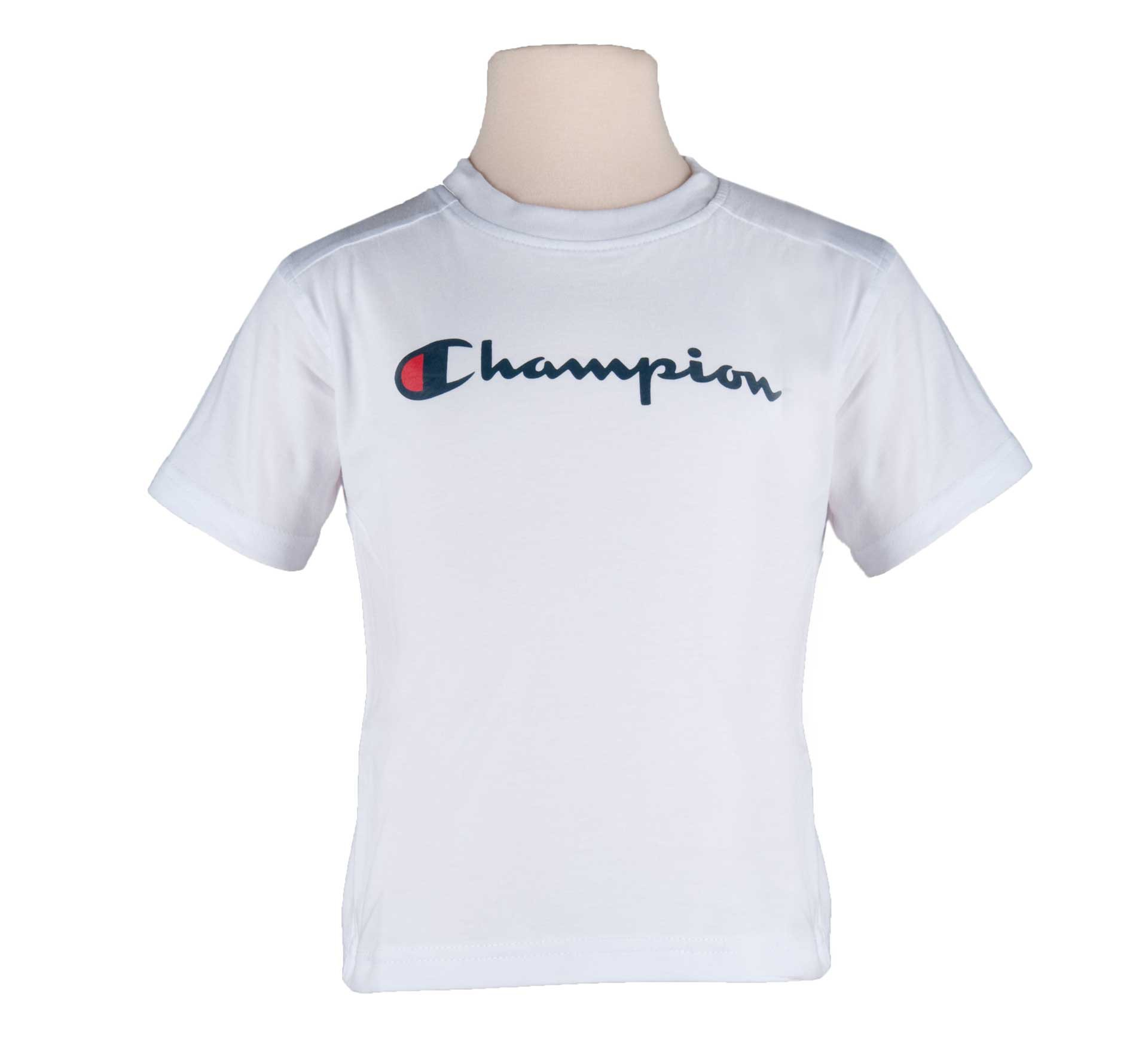 fe00c9680 champion - Shop for and Buy champion Online - Macy s