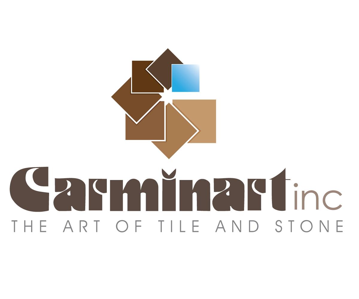 Ceramic Tile Flooring Designs