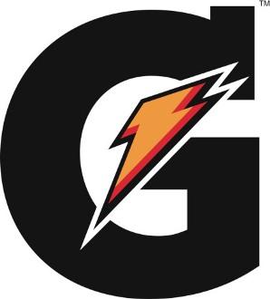 Best Logo Designs For Each Letter Of Alphabet
