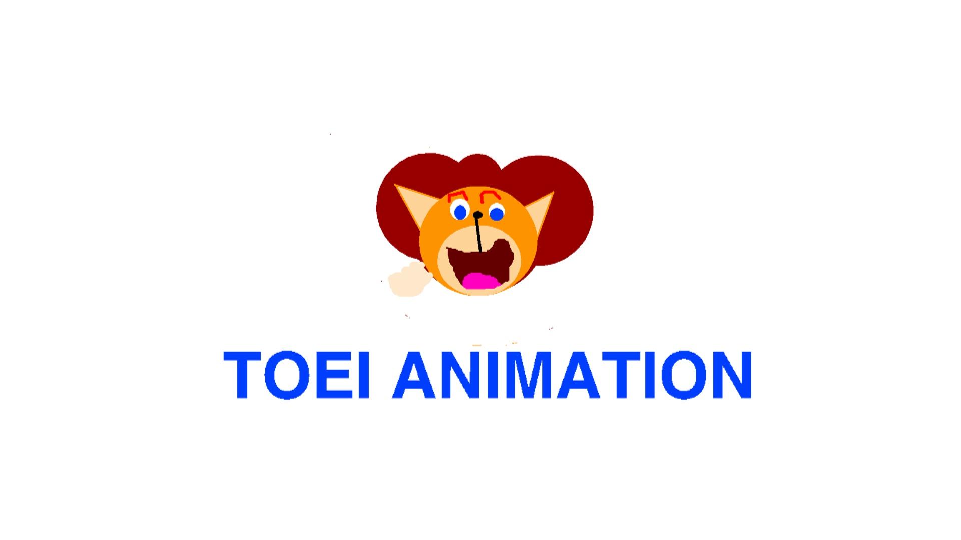 Image toei animation logo jpg scary logos wiki