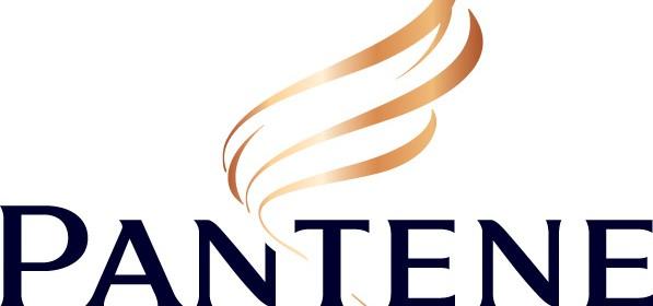 pantene logos