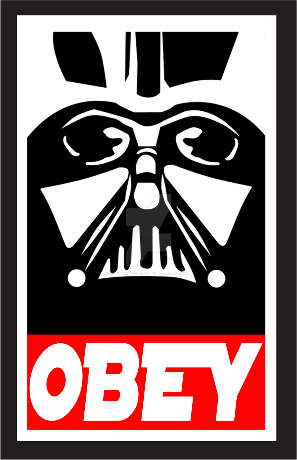 Obey Obey Obey Roblox - Obey Shirts Roblox Toffee Art
