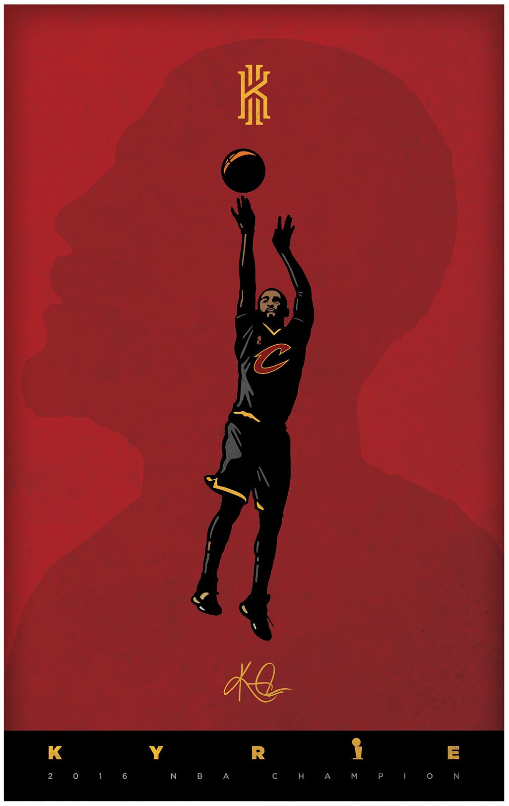 Post Navigation Previous Wallpaper Source Kyrie Irving Uncle Drew The Galleries Of HD
