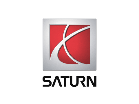 Saturn Thedrivebook