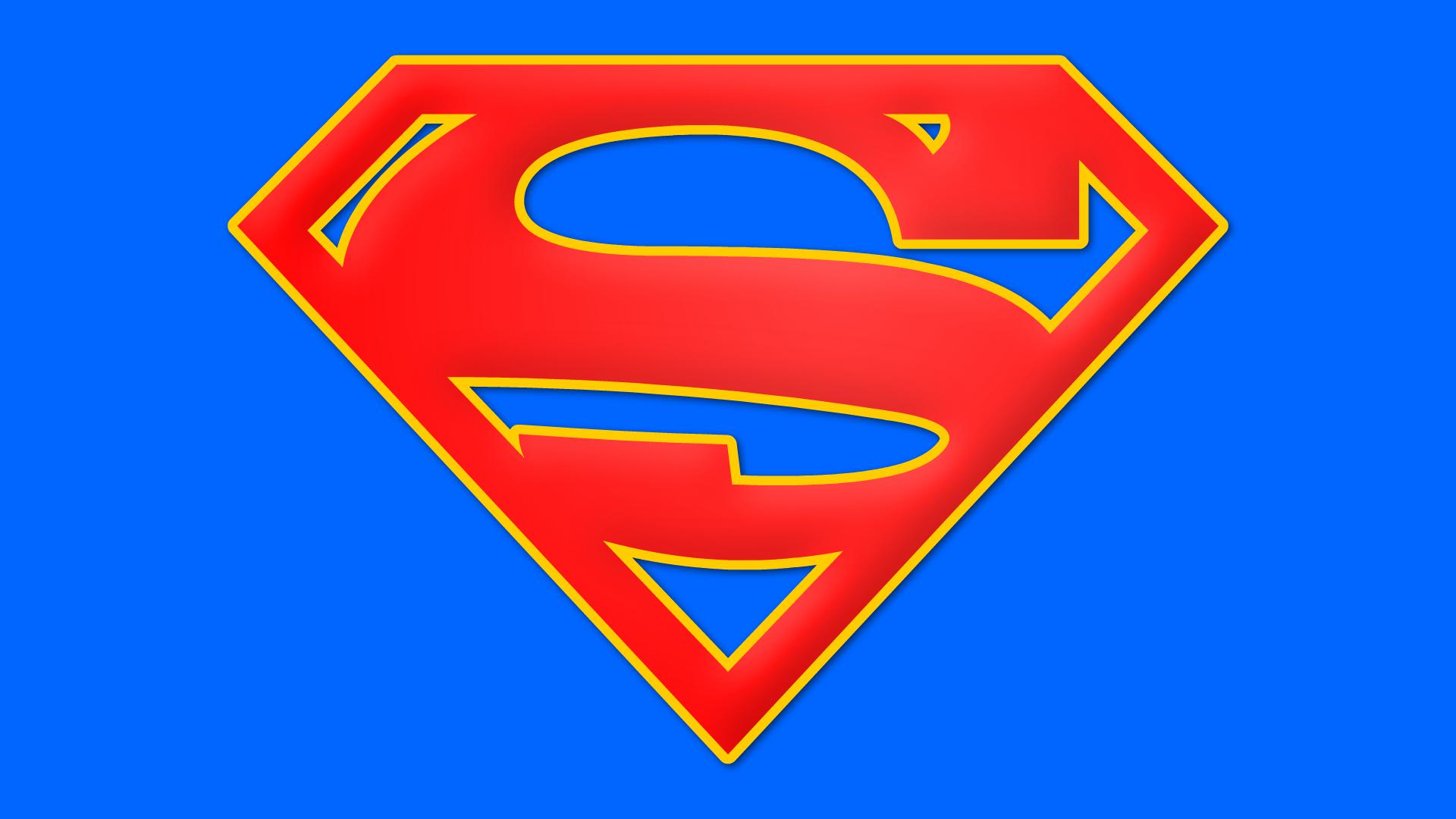 picture regarding Supergirl Logo Printable identified as Supergirl Emblems