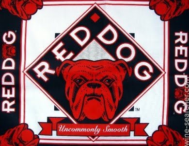 9d1b29d8 Plank Road Brewery Red Dog Lager Beer, Wisconsin, USA: prices
