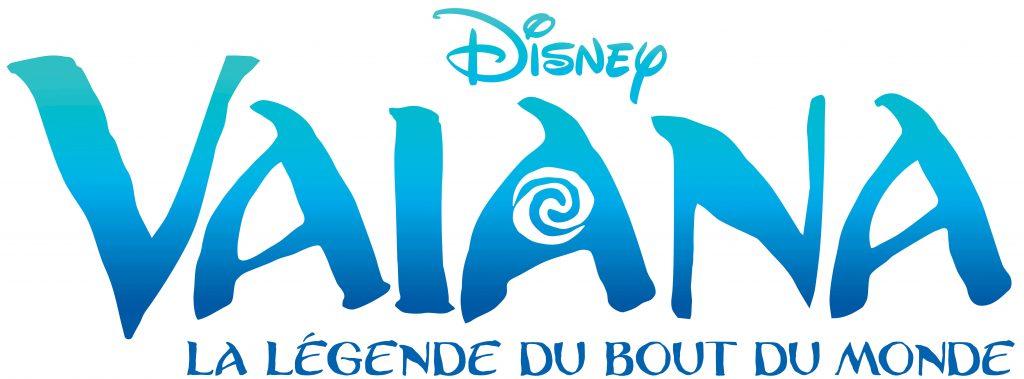 Image G Ery Moana Logo