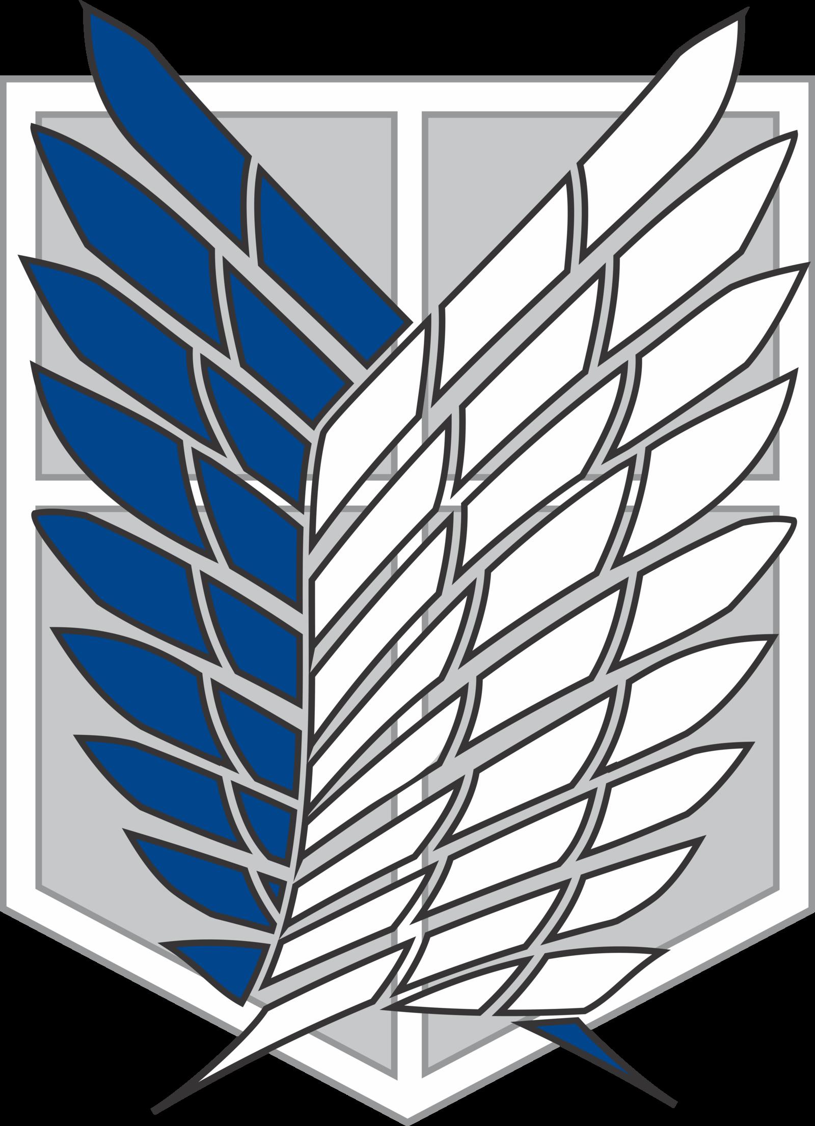 Aot Logos