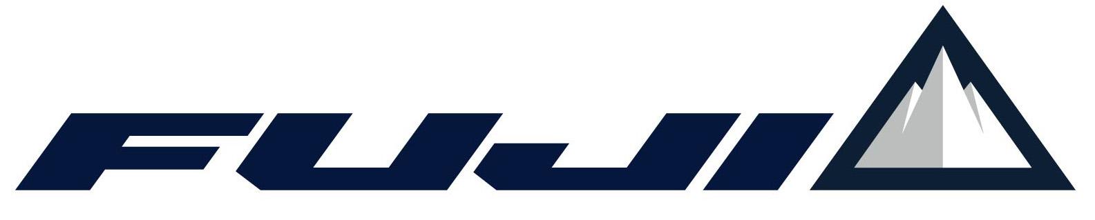 「FUJI logo」の画像検索結果