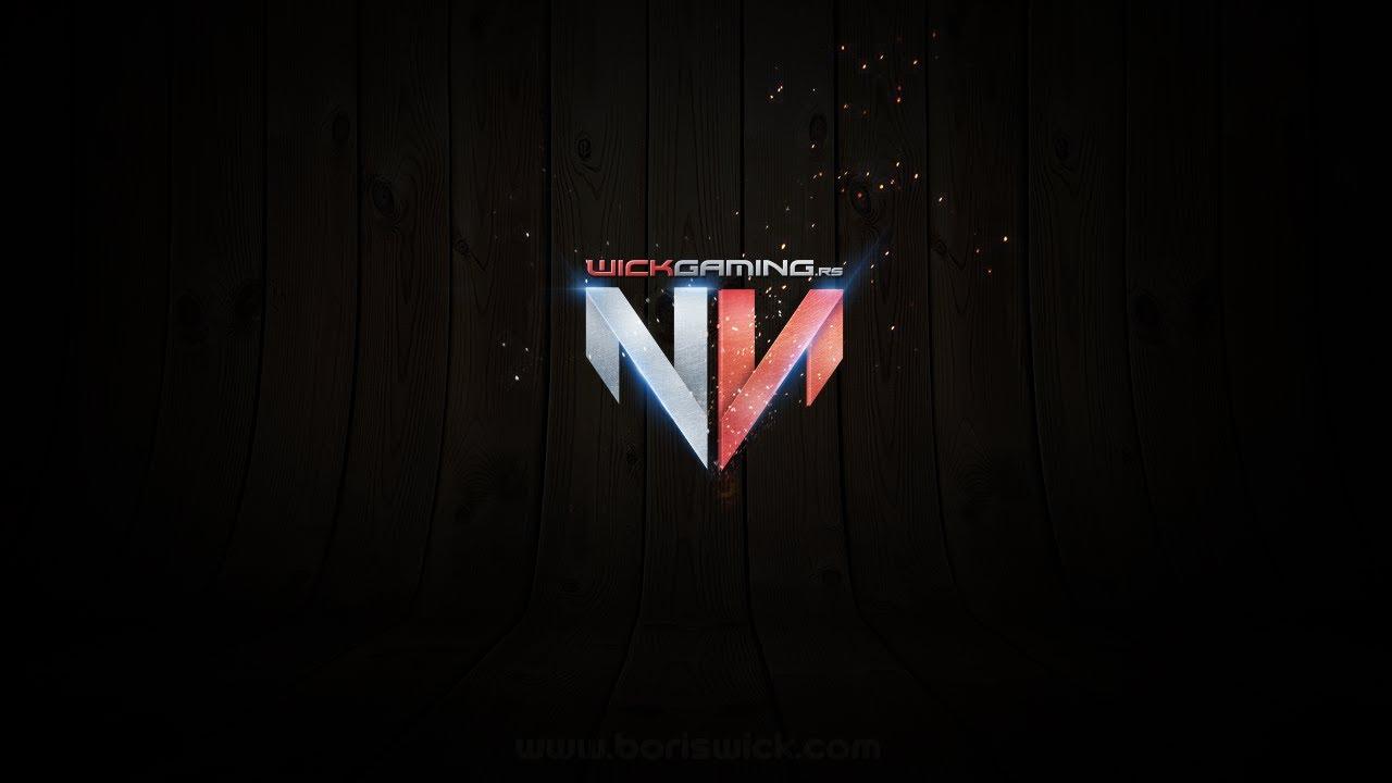 youtube gaming logos