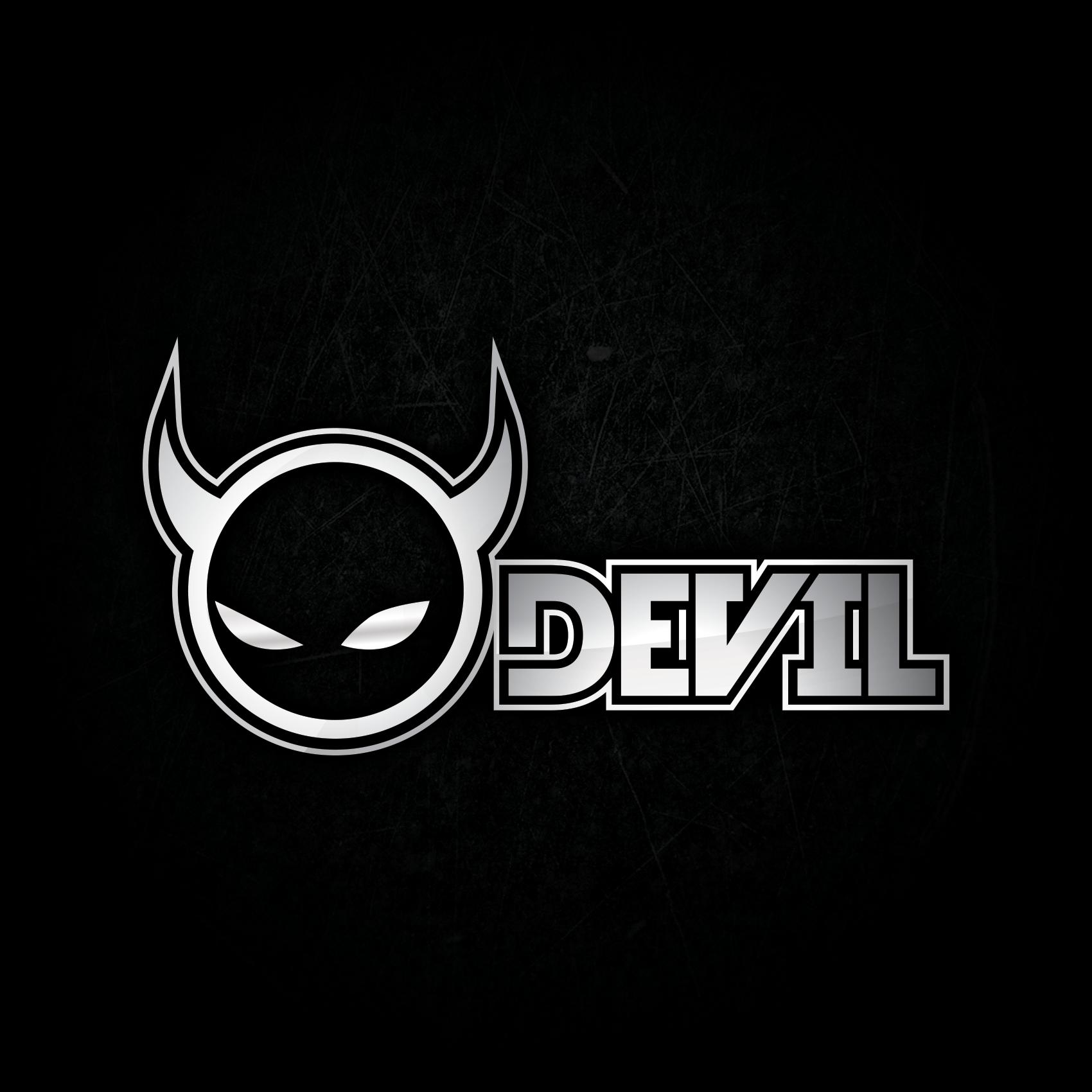 The devil logos voltagebd Gallery
