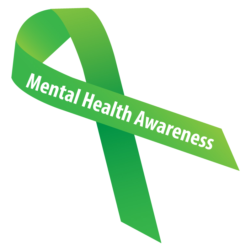 Mental Health Logos