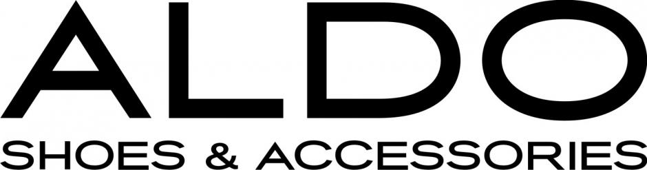 Aldo Logos