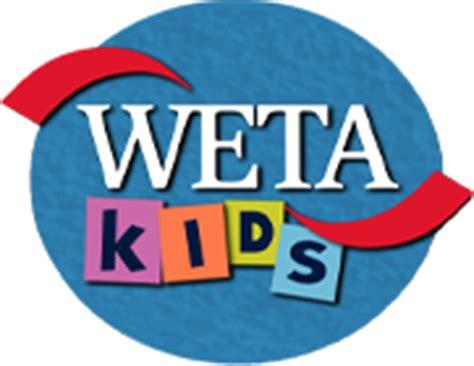 Weta Logos