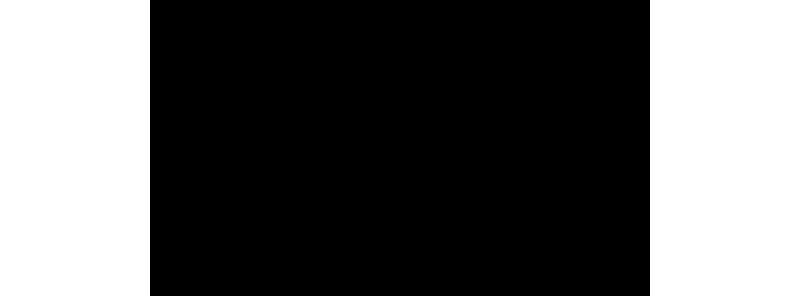 audio technica logos