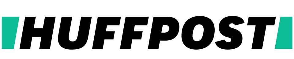 ผลการค้นหารูปภาพสำหรับ huffingtonpost logo