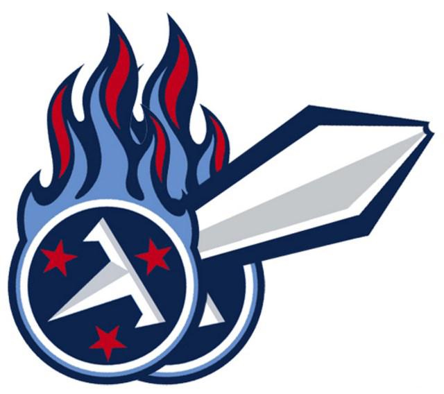 Image result for titans funny logo
