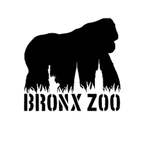 Bronx Zoo Military Discount | Military.com  |Bronx Zoo Logo