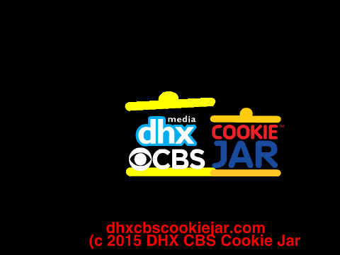 Cookie Jar Logos