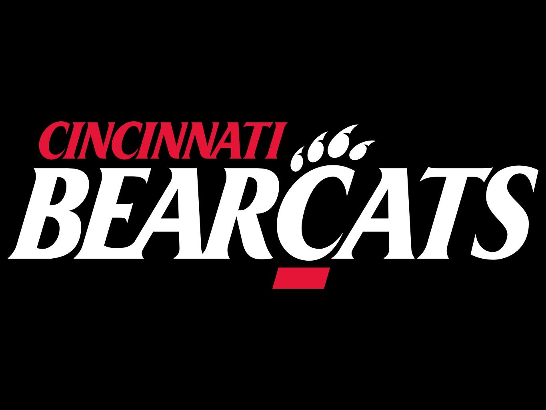 Uc Bearcats Logos