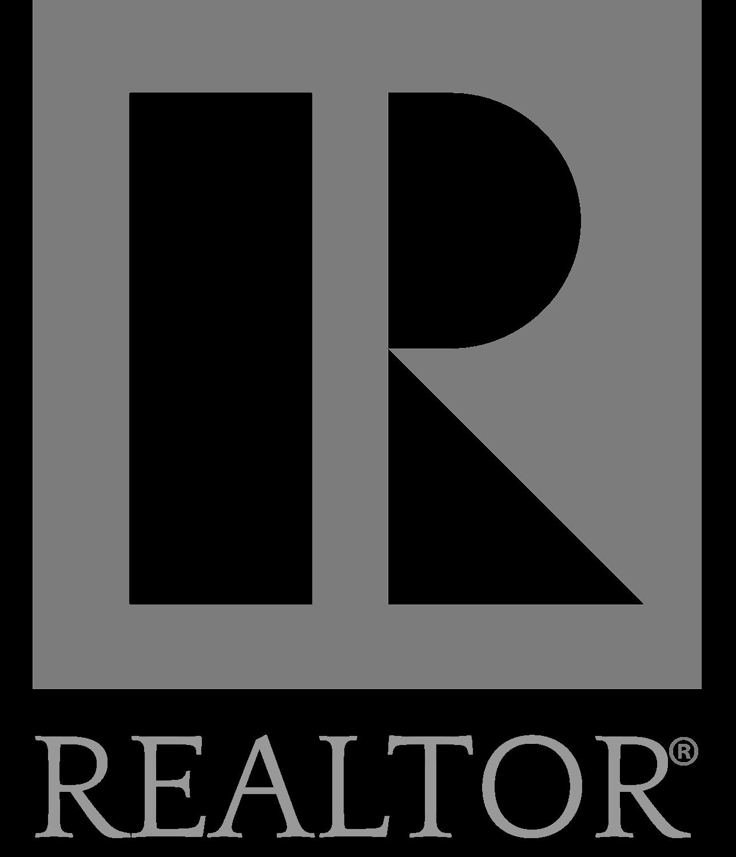 Realtor Com Logos