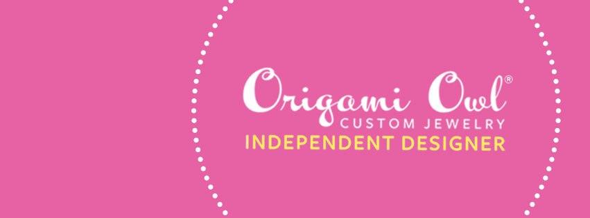 Origami Owl Logos