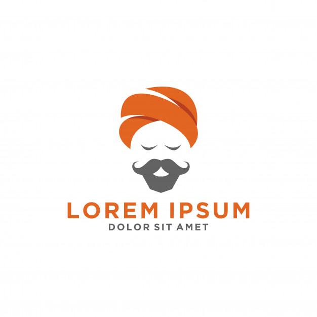 гуру лого
