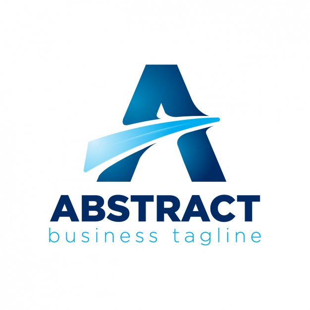 Free business logos accmission Image collections