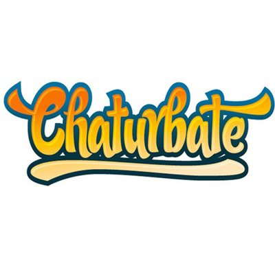 Chatter ate