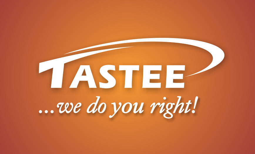 tastee fried chicken logos