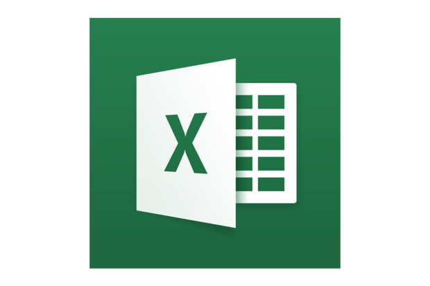 13 best of excel 2016 icon microsoft excel 2013