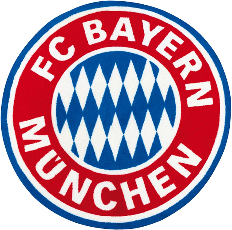 Bayern munich Logos