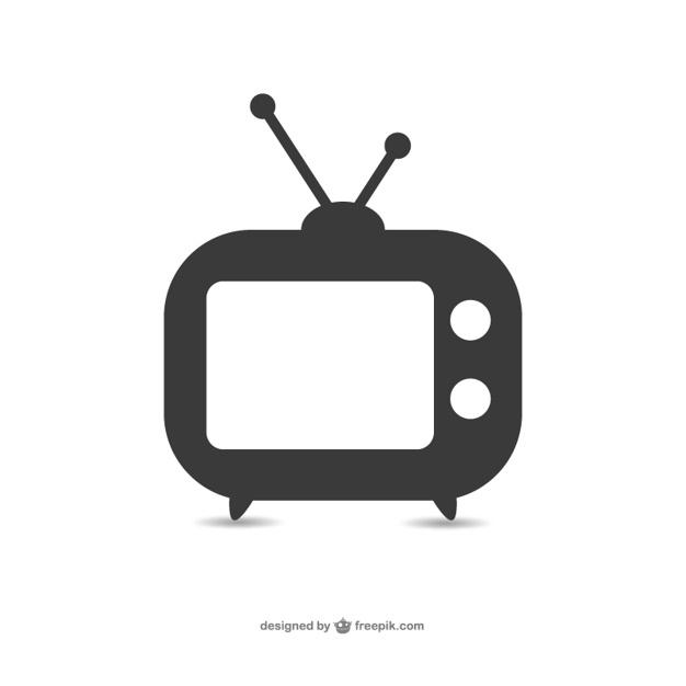 Set Tv Logos