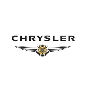 Chrysler Car Logos