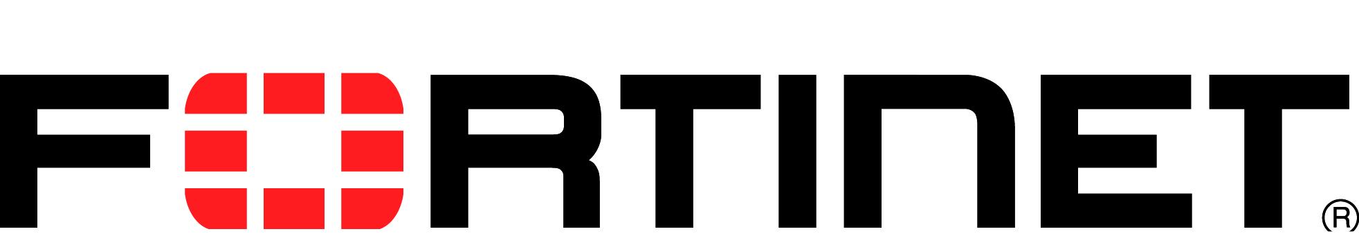 Fortinet Logos