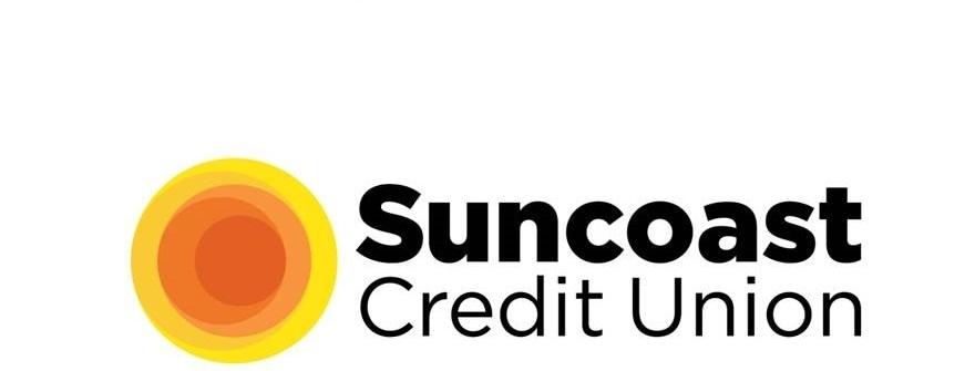 Suncoast Credit Union Customer Service >> Suncoast Credit Union Logos