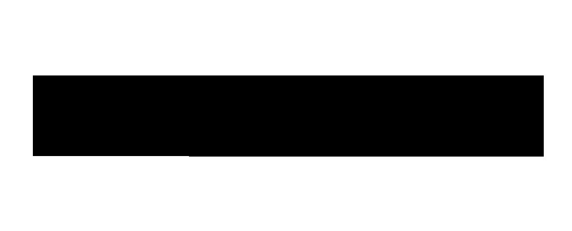 Pixar Animation Studios Logos