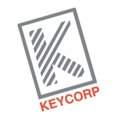 keycorp and its affiliates