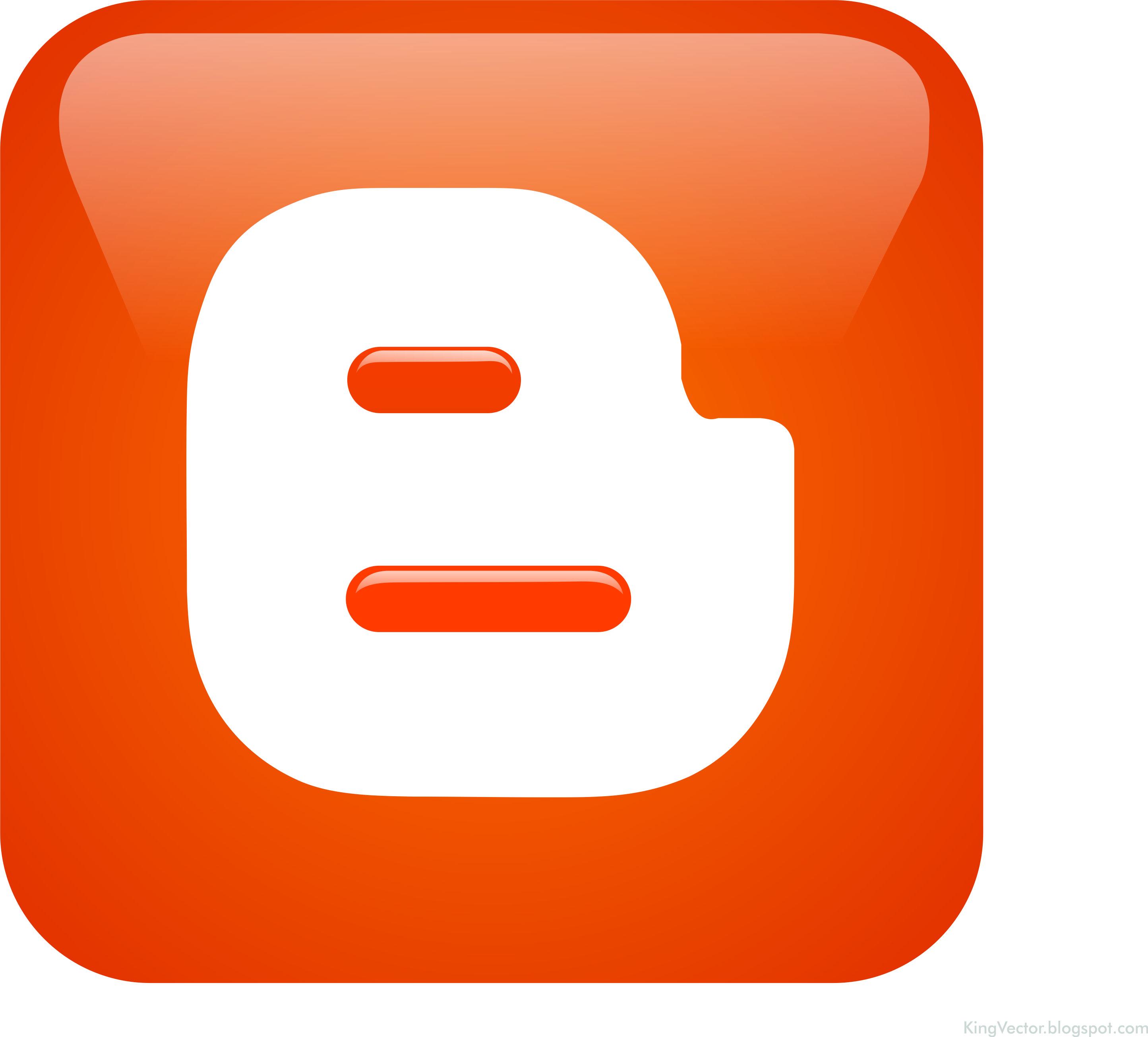 Blog: Blog Logos