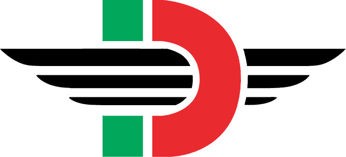 D logos ducati mototype altavistaventures Gallery