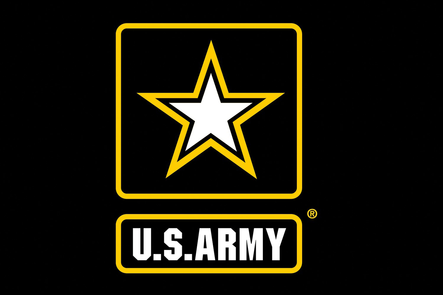 Army Company Symbols And Graphics Topsimages