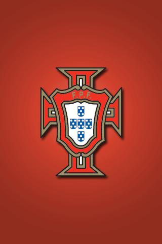 Fond D Écran Portugal portugal logos