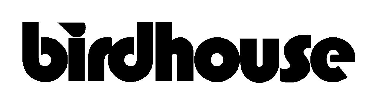 Prime Birdhouse Logos Home Interior And Landscaping Ferensignezvosmurscom