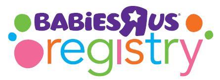 babies r us logos