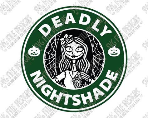Starbucks Christmas Logos