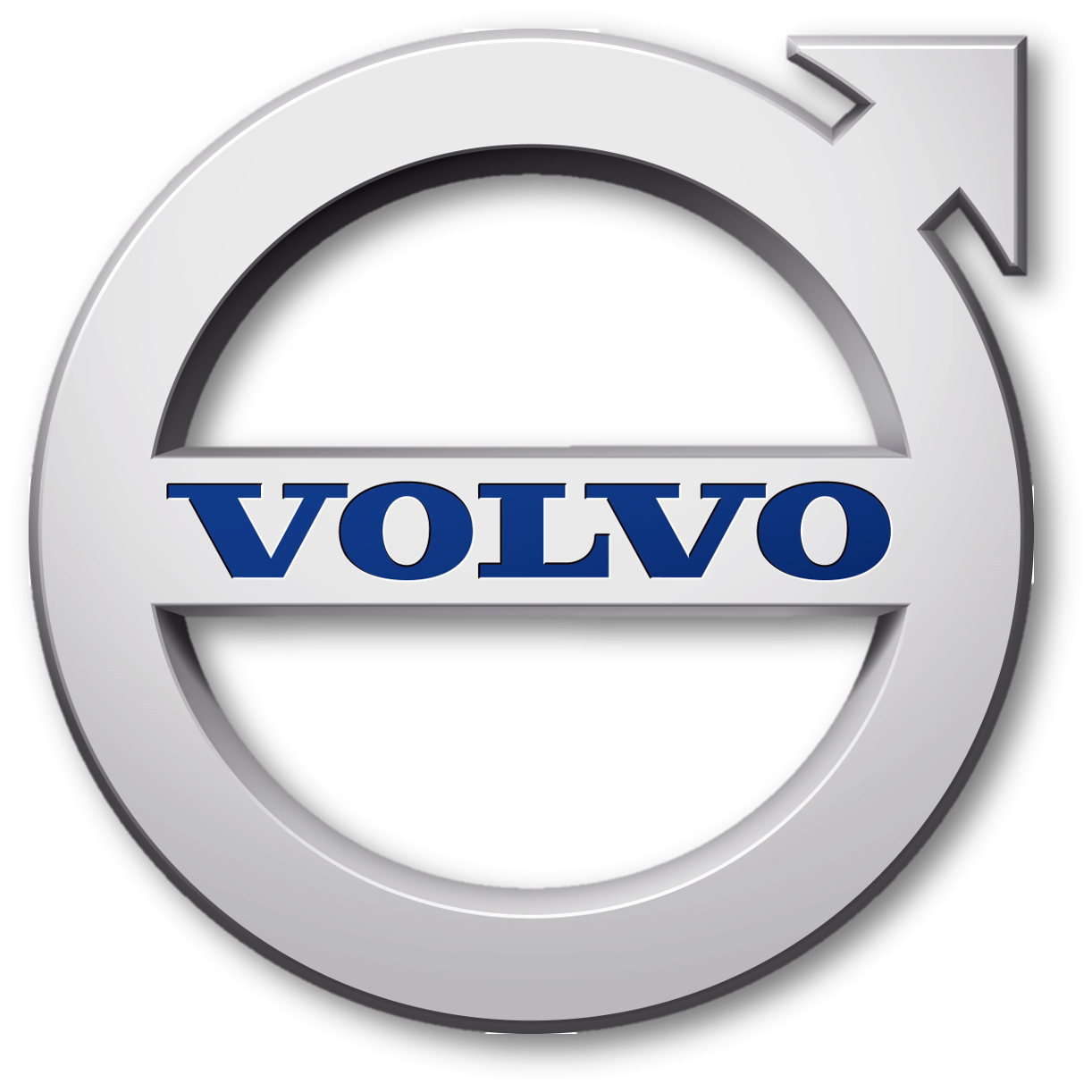 volvo it logos. Black Bedroom Furniture Sets. Home Design Ideas