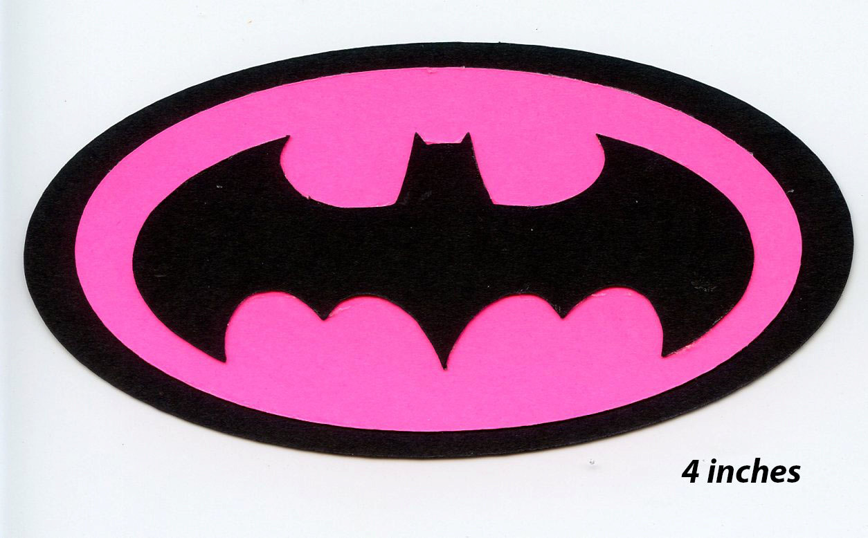 photograph regarding Batgirl Logo Printable called Batgirl Trademarks
