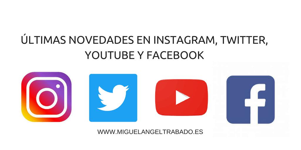 Twitter Archivos, miguelangeltrabado.es. miguelangeltrabado.es ·  miguelangeltrabado.es. helpful non helpful. follow us on twitter logo 7632d24a4c