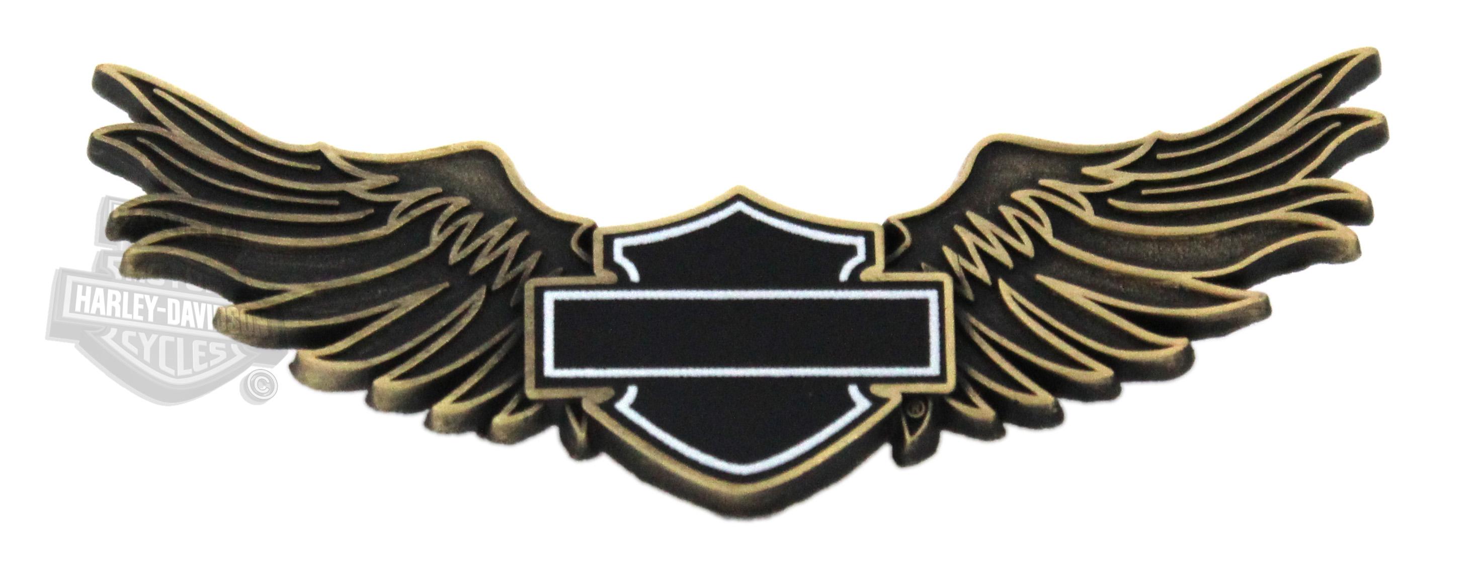 harley davidson wings logos harley davidson logo outline stencil harley davidson logo stencil for painting